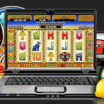 Программное обеспечение для онлайн-казино