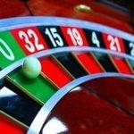 Можно ли владельцам казино причащаться?