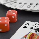 Как создать свое интернет-казино без вложений, win-win-casino