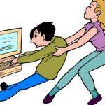 Гемблинг — безмерная увлеченность играми (Алексей Гадаев 2)