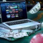 Программы, используемые для обыгрывания интернет казино: casinozru