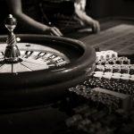 ВЫЕЗДНОЕ КАЗИНО, американская рулетка, покер, блэк джек, карточный стол на корпоратив