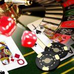 Как открыть онлайн казино в России и других странах: бизнес-план, необходимое программное обеспечение и персонал