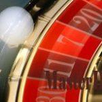 Скачать бесплатно Скрипт онлайн казино Soft Casino 1