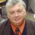 Егоров А