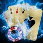 Интернет казино и покер-румы
