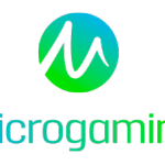 Игры Microgaming для онлайн казино