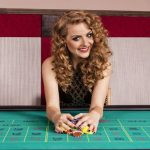 Как создать онлайн-казино: выбор бренда, CasinoMarket