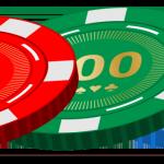Выездное казино в аренду на ваш праздник